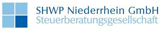 SHWP Niederrhein GmbH Steuerberatungsgesellschaft